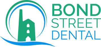 Bond Street Dental | Cornwall dentist, dentist cornwall, redruth dentist, dentist redruth