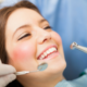 Direct Access to the Hygienist